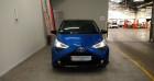 Toyota Aygo 1.0 VVT-i 72ch x-clusiv zen série 5p MY20 Bleu à Maubeuge 59