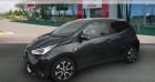 Toyota Aygo 1.0 VVT-i 72ch x-play 5p Gris à Saint-saulve 59