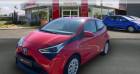 Toyota Aygo 1.0 VVT-i 72ch x-play x-app 5p MC18  à Royan 17