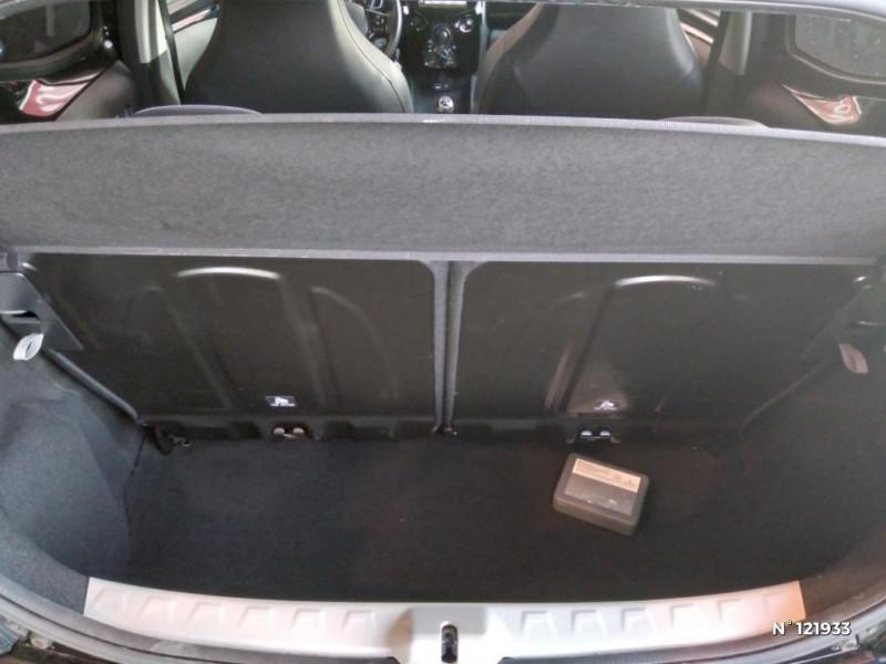 Toyota Aygo 1.0 VVT-i 72ch x-trend 5p Noir occasion à Jaux - photo n°14