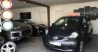 Toyota Aygo 1.0 VVT-i Confort Multimode 5 Portes  à Nanteuil Les Meaux 77