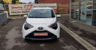 Toyota Aygo 1.0 VVT-i X-Play  à ST PRIEST EN JAREZ 42