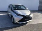 Toyota Aygo 1.0 VVT-i x-play  à Brive-la-Gaillarde 19
