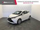 Toyota Aygo 1.0 VVT-i x  à Saint-Laurent-des-Vignes 24