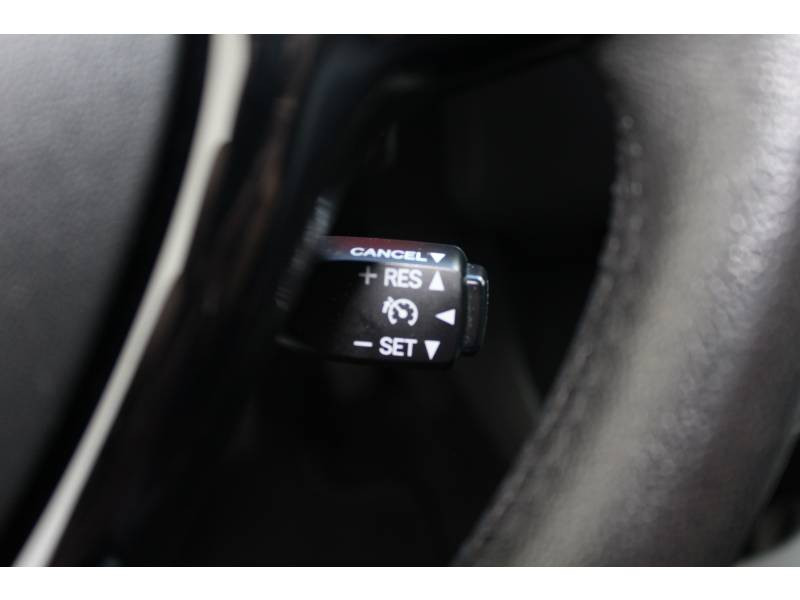 Toyota Aygo MC18 1.0 VVT-i x-play Blanc occasion à Toulouse - photo n°13