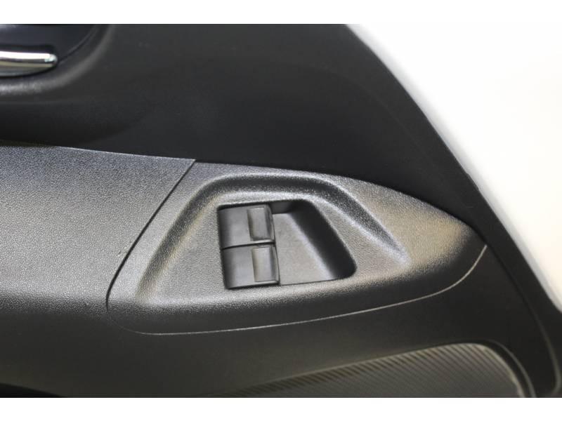 Toyota Aygo MC18 1.0 VVT-i x-play Blanc occasion à Montauban - photo n°6