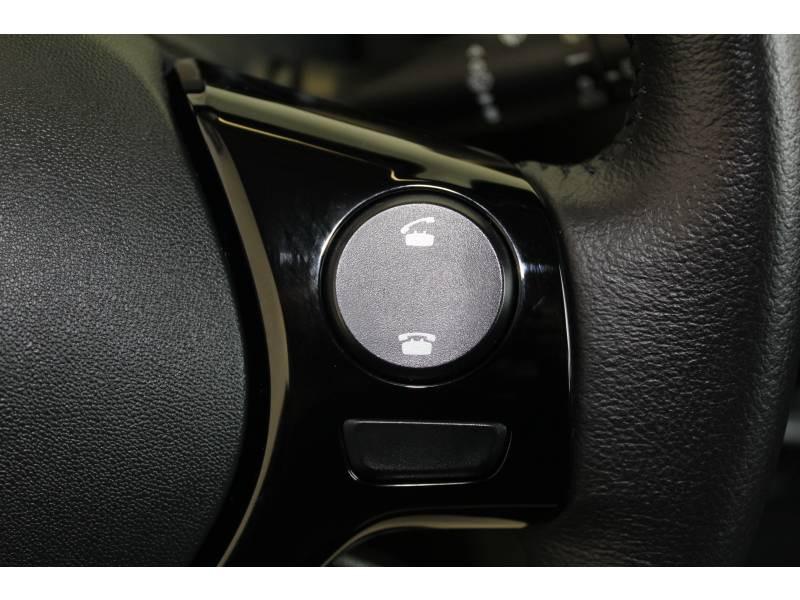 Toyota Aygo MC18 1.0 VVT-i x-play Blanc occasion à Montauban - photo n°12