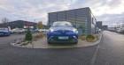 Toyota C-HR 122h Dynamic 2WD E-CVT RC18 Bleu à Maubeuge 59