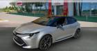 Toyota Corolla 122h Collection MY20 5cv Gris à Hoenheim 67