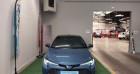 Toyota Corolla 122h Design MY20 Bleu à Maubeuge 59