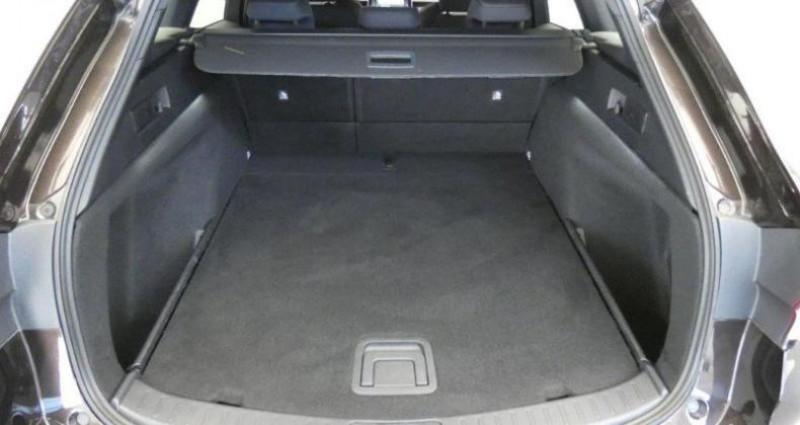 Toyota Corolla 122h Design  occasion à Mouilleron Le Captif - photo n°6