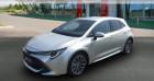 Toyota Corolla 122h Design Gris à Tours 37