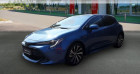 Toyota Corolla 122h Design Bleu à Saint-saulve 59