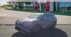 Toyota Highlander Hybrid 248ch Lounge AWD-I Gris à Tours 37