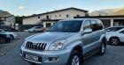 Toyota Land Cruiser 3.0 d-4d 165 vx 06/2003 1°MAIN 5 PORTES CLIM REGULATEUR  à Frontenex 73