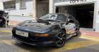 Toyota MR2 2 2.0 I COUPÉ 156CV Noir 1991 - annonce de voiture en vente sur Auto Sélection.com