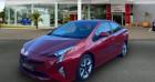 Toyota Prius 122h Dynamic Pack Premium MC19  à Essey-lès-nancy 54