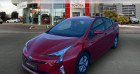 Toyota Prius 122h Dynamic Pack Premium RC18  à Colmar 68
