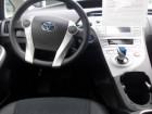 Toyota Prius hybrid + Essence  à Beaupuy 31