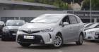 Toyota Prius Prius+ 136H DYNAMIC  à Chambourcy 78