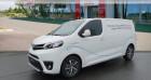 Toyota Proace Medium 75kWh Business Electric Blanc à Tours 37