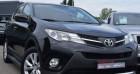 Toyota RAV 4 150 D-CAT LIFE AWD BVA Noir à VENDARGUES 34