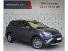 Toyota RAV 4 HYBRIDE 197ch 2WD Lounge Gris 2016 - annonce de voiture en vente sur Auto Sélection.com