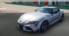 Toyota Supra 2.0 258ch Pack Premium Gris à Hoenheim 67