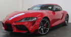 Toyota Supra 3.0 340ch Pack Premium Rouge à Aytre 17