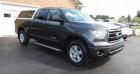 Toyota Tundra Sr5 double cab 4.6l 2012 prix tout compris hors homologation  à Paris 75
