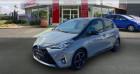 Toyota Yaris 100h Collection 5p RC18  à Boulogne-sur-mer 62