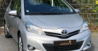 Toyota Yaris 69 VVT-I TENDANCE 5P  à COLMAR 68