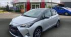 Toyota Yaris 70 VVT-i Design Y20 5p MY19  à Royan 17