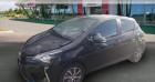Toyota Yaris 70 VVT-i Design Y20 5p MY19  à Tours 37