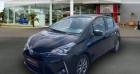 Toyota Yaris HSD 100h Dynamic 5p  2018 - annonce de voiture en vente sur Auto Sélection.com