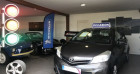 Toyota Yaris III 69 VVT-I TENDANCE 5 PORTES Gris à Nanteuil Les Meaux 77