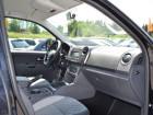 Volkswagen Amarok 2.0 TDI 4Motion 140 ch Noir à Beaupuy 31