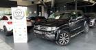 Volkswagen Amarok DOUBLE CABINE 3.0 TDI 224 4MOTION 4X4 PERMANENT BVA8 AVENTUR Noir à LE SOLER 66