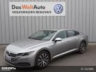 Volkswagen Arteon 2.0 TDI 150ch BlueMotion Technology Elegance Gris à Beauvais 60