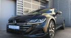 Volkswagen Arteon 2.0 TDI EVO SCR 150 DSG7 R-Line Gris à Lons Le Saunier 39