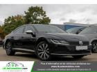 Volkswagen Arteon 2.0 TSI 190 Noir à Beaupuy 31
