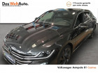Volkswagen Arteon Arteon Shooting Brake 2.0 TDI EVO SCR 150 DSG7 R-Line 5p Gris à Castres 81