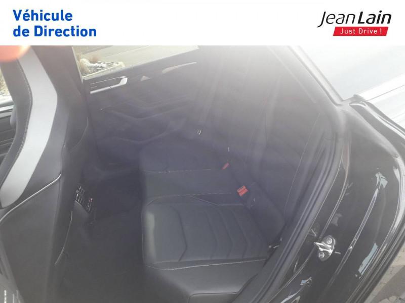 Volkswagen Arteon Arteon Shooting Brake 2.0 TDI EVO SCR 150 DSG7 R-Line 5p Gris occasion à Seynod - photo n°19