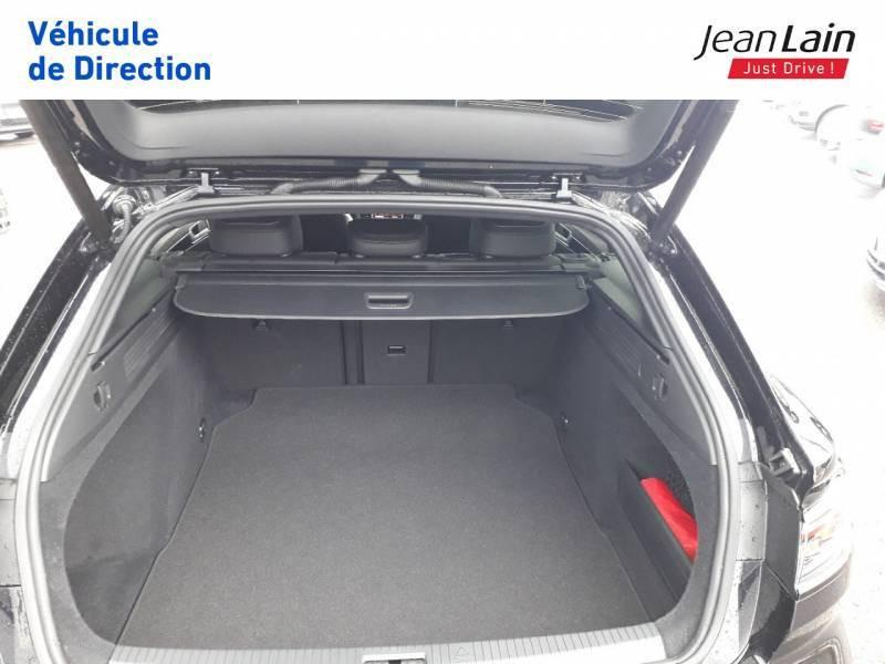 Volkswagen Arteon Arteon Shooting Brake 2.0 TDI EVO SCR 150 DSG7 R-Line 5p Noir occasion à Seynod - photo n°10