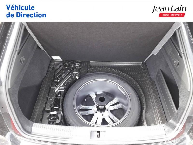 Volkswagen Arteon Arteon Shooting Brake 2.0 TDI EVO SCR 150 DSG7 R-Line 5p Noir occasion à Ville-la-Grand - photo n°19