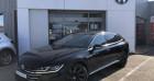 Volkswagen Arteon SHOOTING BRAKE Shooting Brake 2.0 TDI EVO SCR 150 DSG7 R-Lin Noir à Bourgogne 69