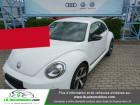 Volkswagen Beetle 1.2 TSI 105 DSG Blanc à Beaupuy 31