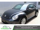 Volkswagen Beetle 1.2 TSI 105 Noir à Beaupuy 31