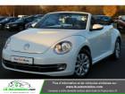 Volkswagen Beetle 1.2 TSI 105 Blanc à Beaupuy 31