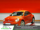 Volkswagen Beetle 1.2 TSI 105 Orange à Beaupuy 31
